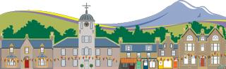 Grantown Online