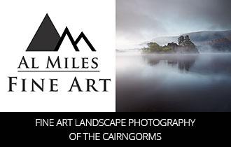 Al Miles Fine Art