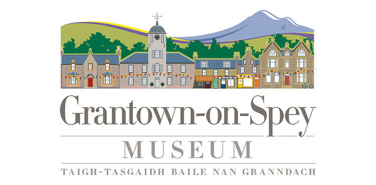 grantown-museum-1