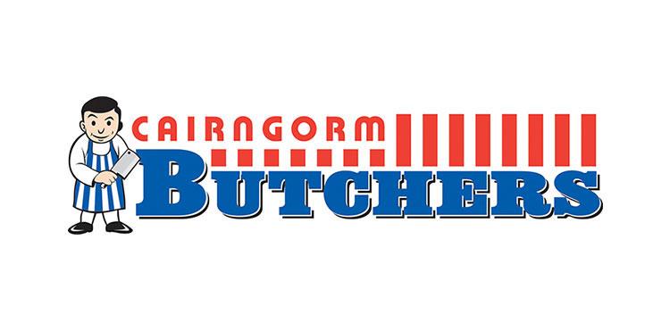 cairngorm-butchers1-1