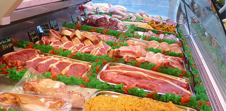 cairngorm-butchers2