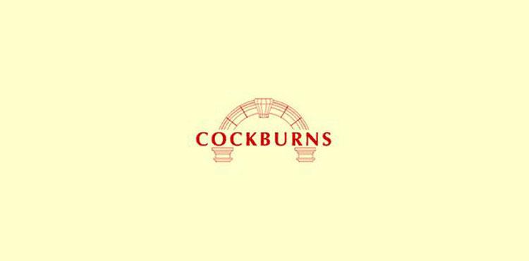 cockburns1
