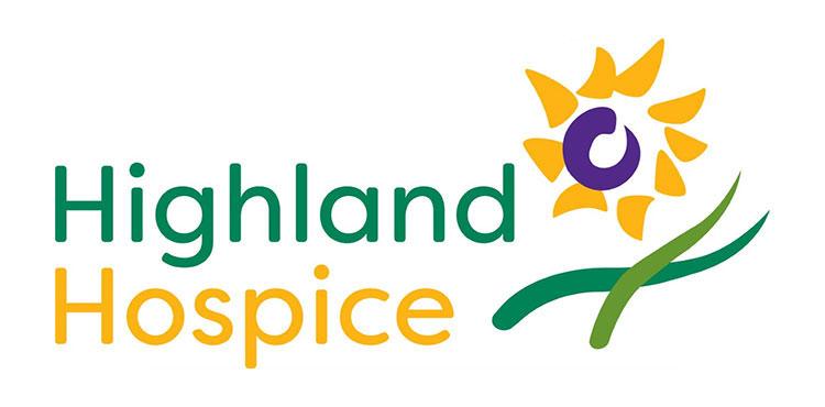 highland-hospice-1