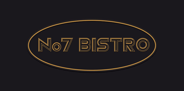 No7-Logo-1