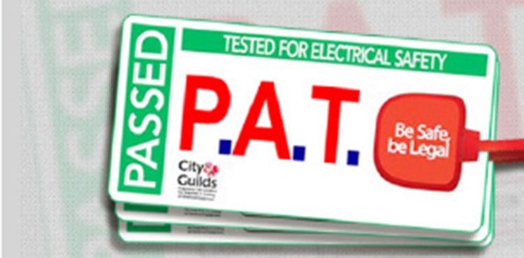 pat-testing2