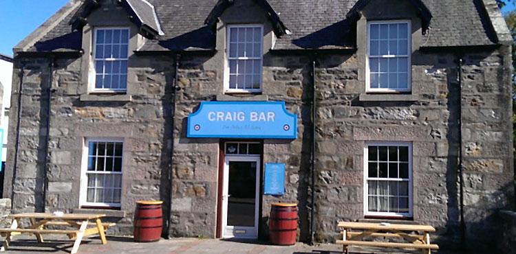 craig-bar-1