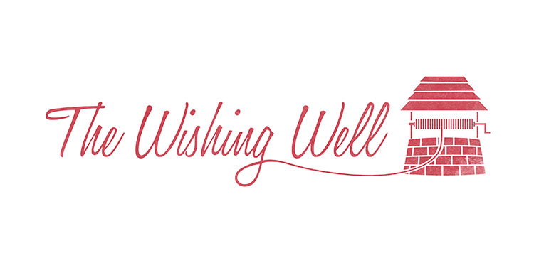 wishing-well1