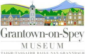 grantown-on-spey-museum-logo