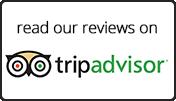ta-reviews