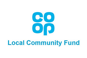The Co Op Membership Community Fund