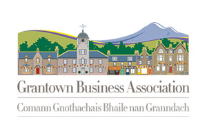 Grantown Business Association