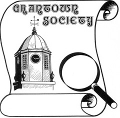 grantown society logo