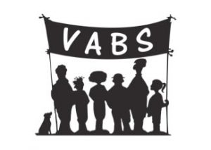 Voluntary Action in Badenoch and Strathspey (VABS) logo