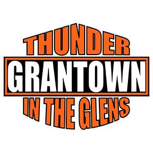 thunder-in-the-glens-logo