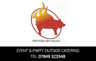advert-speyside-catering