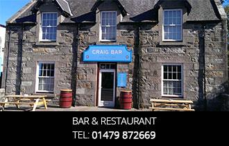 advert.-craig-bar