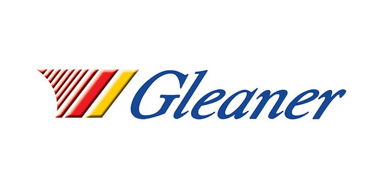 gleaner