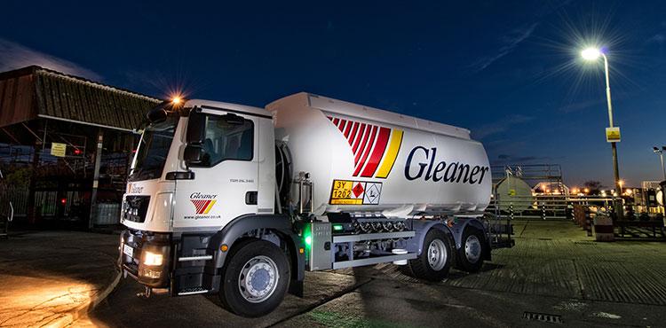 gleaner1