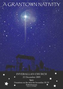 nativity, christmas, church