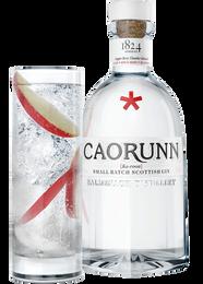 Talk & Tasting – Caorunn Gin