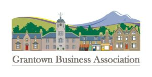 Grantown Business Association