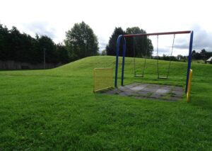 Dulaig Park 2