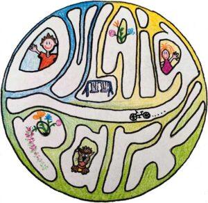 dulaig park logo